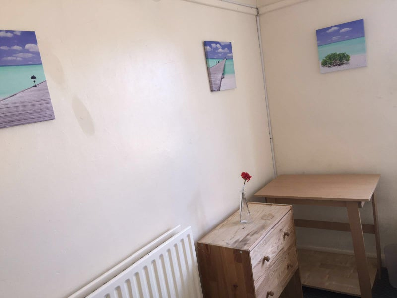 Cheap Rooms To Rent Center London