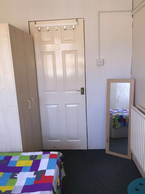 Cheap Rooms To Rent In Lewisham
