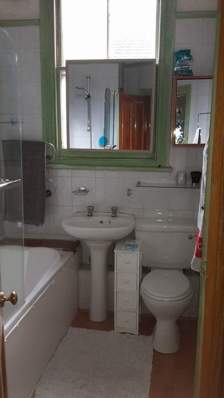 Single Room To Rent South Woodford