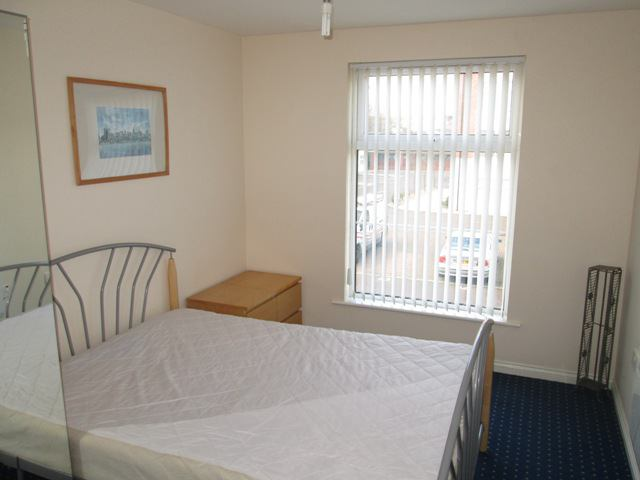39 2 Bedroom Apartment To Let In Chancellor Court 39 Room To Rent From Spareroom