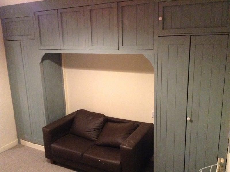 Single Room For Rent Basingstoke
