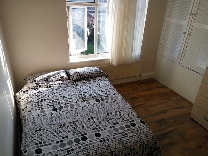 Single Rooms In Tottenham