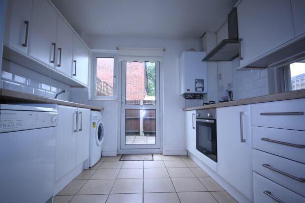 Room Rent In Richmond Uk