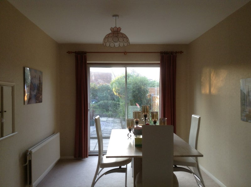 Walton On Thames Room To Rent
