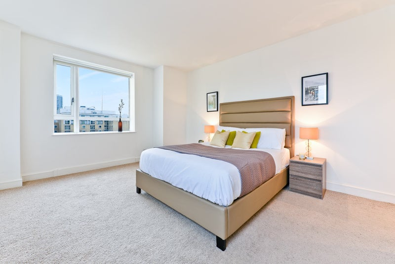 39 e14 canary wharf lexury 2 bedroom apartment rivers 39 room 2 bedroom flat in canary wharf to buy