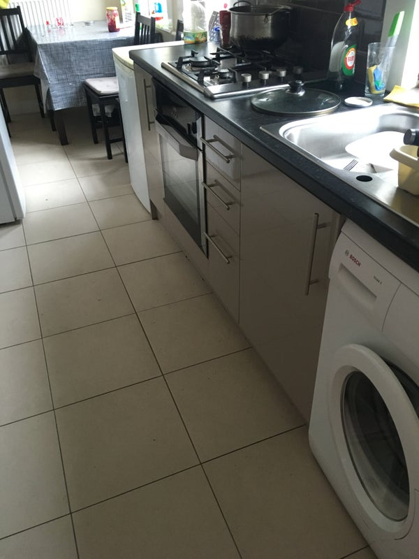 Single Room In Harrow On The Hill