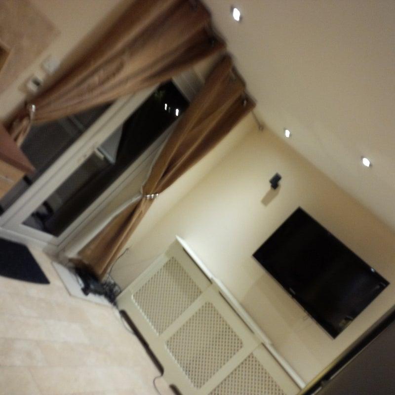 Gp Room Rent