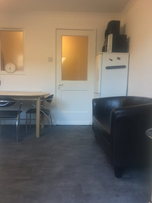 Rooms To Rent In Croydon Surrey
