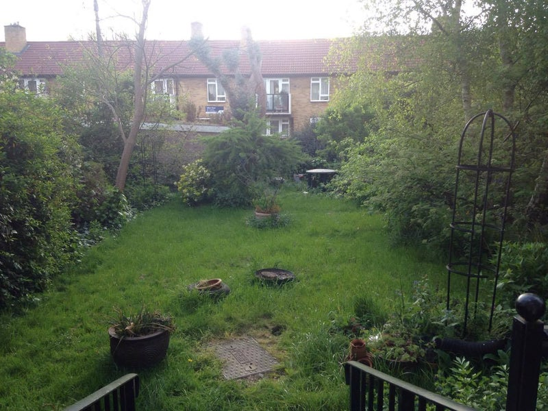Seven Sisters Room To Rent