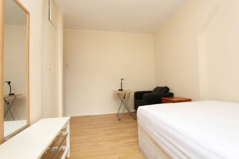 Double Room For Couple To Rent In Oxford