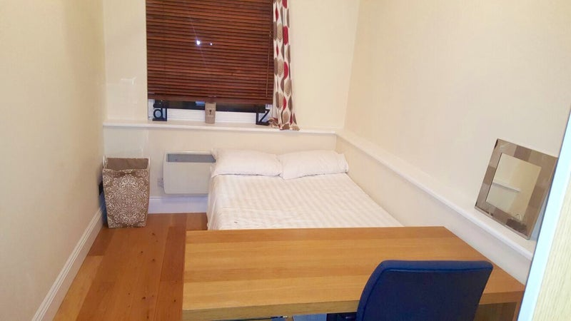 39 2 Bedroom Apartment Availaible 39 Room To Rent From Spareroom