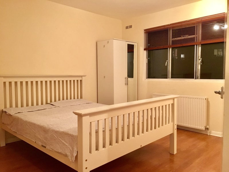 Rooms To Rent In Tufnell Park