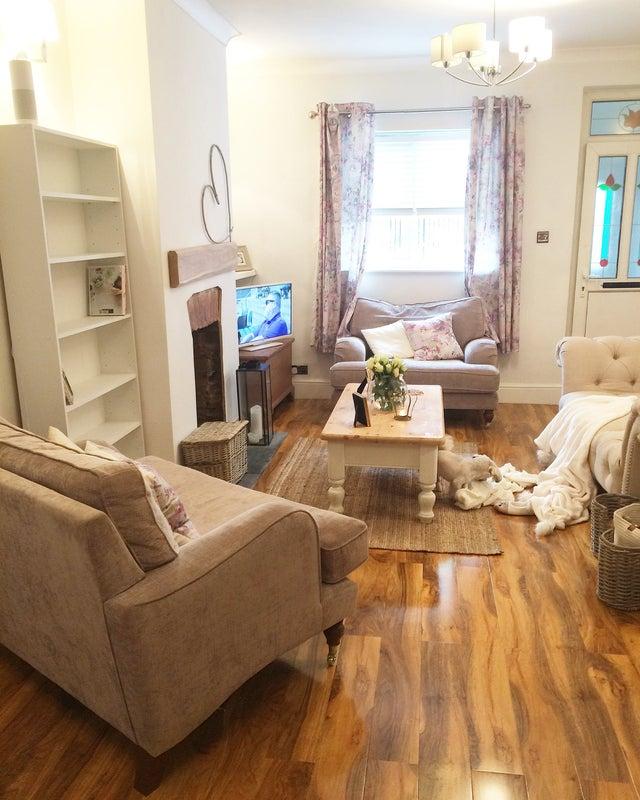 Burton On Trent Room For Rent