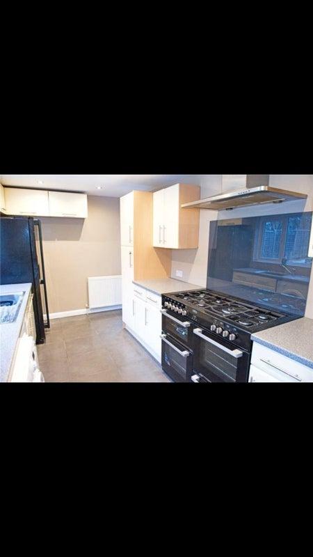 Welwyn Garden City Room To Rent