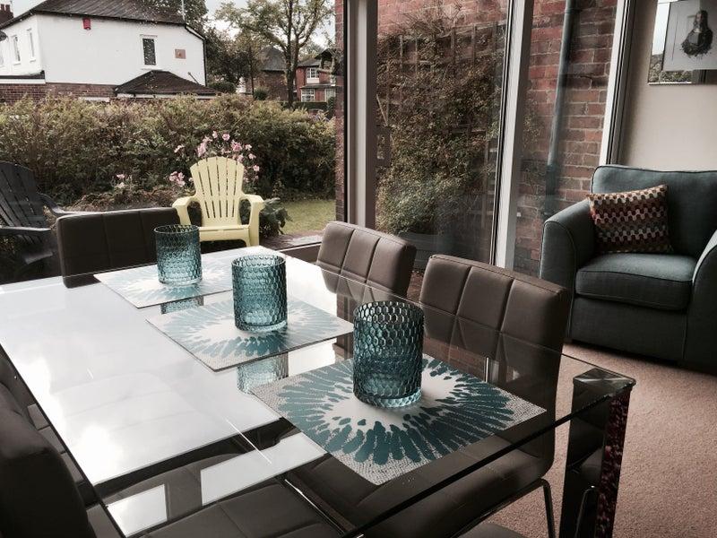Luxury nr BET365 / Keele, Newcastle ,NHS ' Room to Rent from SpareRoom