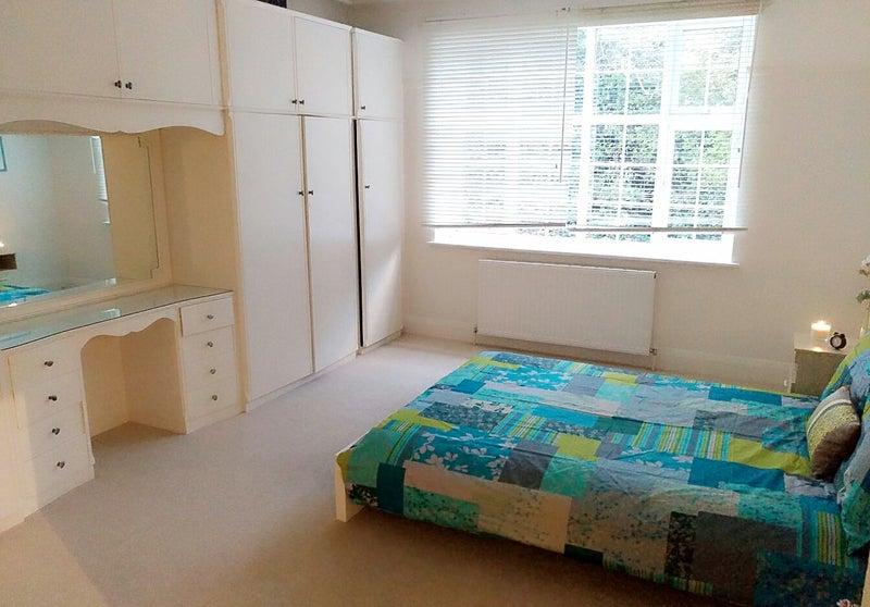 Single Rooms For Rent Wimbledon