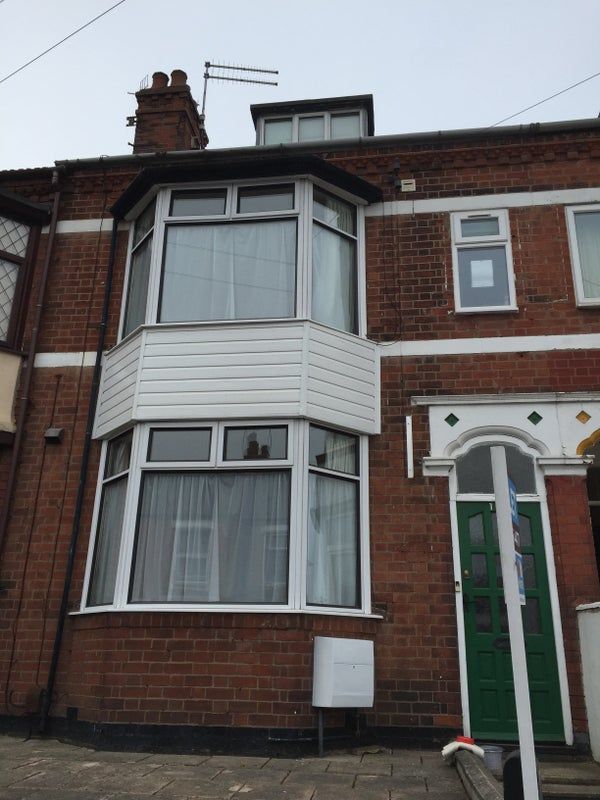 Looking Room For Rent Coventry