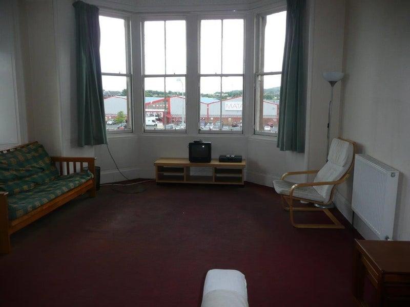 Cheap Room Rent Edinburgh