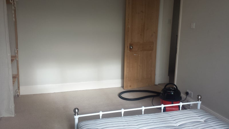 Single Room For Rent Exeter