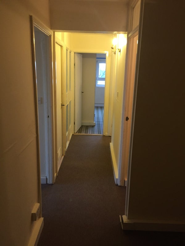 refurbed 3 bed flat near ponders end 39 room to rent from spareroom