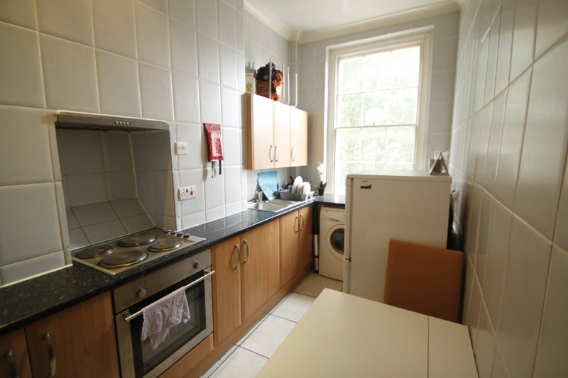 Cheap Room For Rent In Pimlico