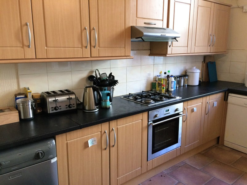 Room Rent For Birthday In Glasgow