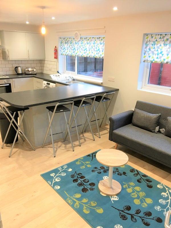 Rooms To Rent In Flint