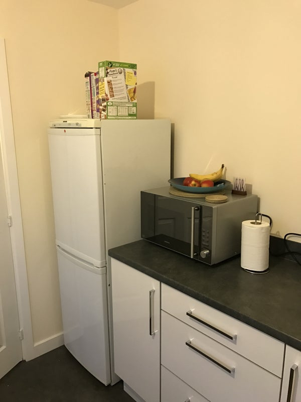 Single Room To Rent In Grays