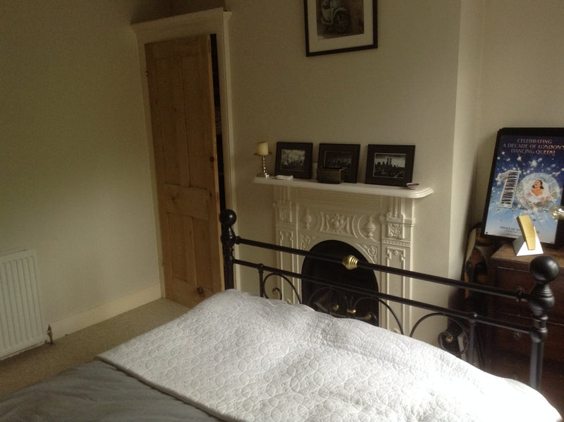 Double Room To Share In Charlton London