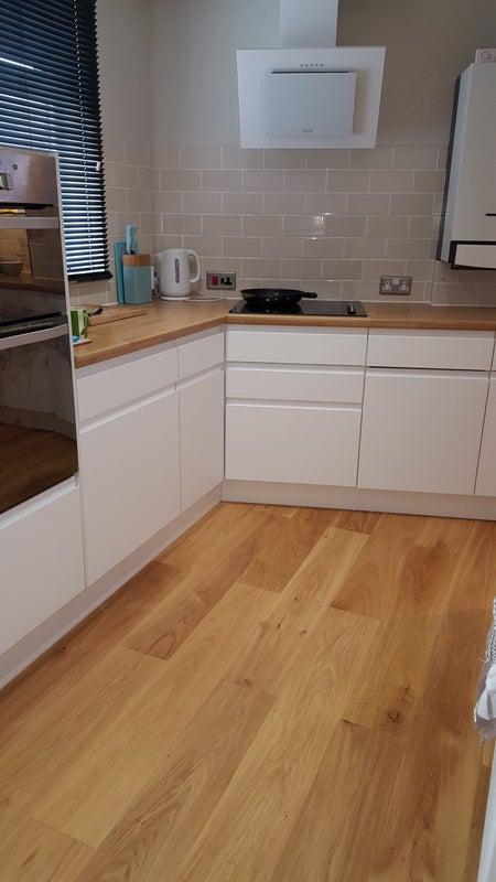 39 double brighton patcham 39 room to rent from spareroom for Room to rent brighton