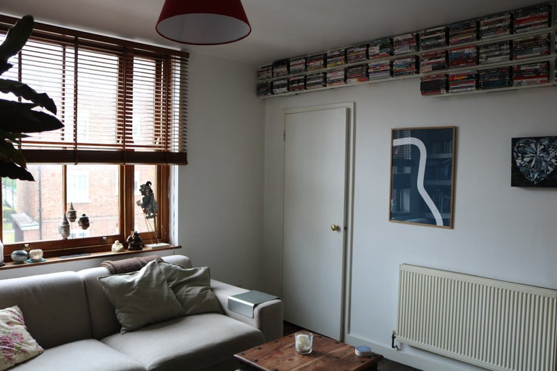 Room Two Months Rent Whitechapel