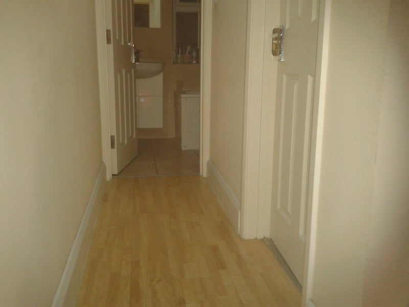Rooms To Rent With No Deposit In North London