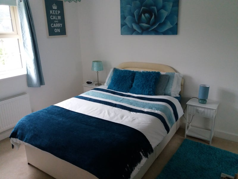 Corby Room To Rent