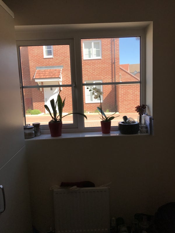 Rooms To Rent Longford