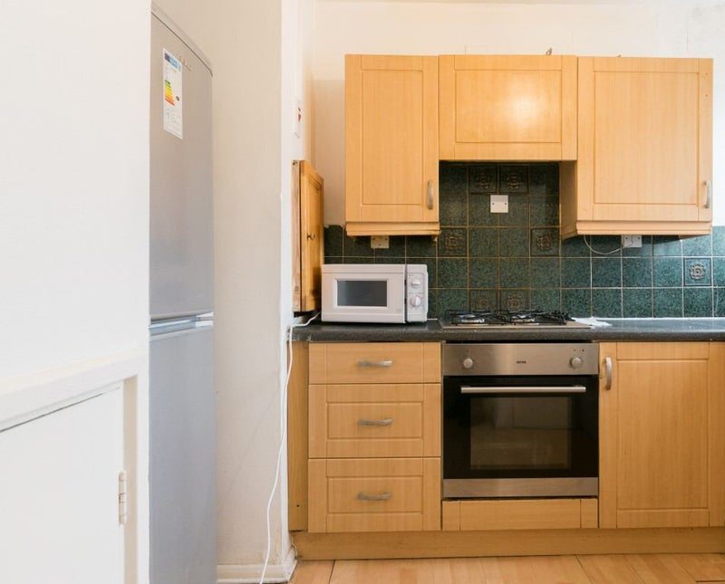 39 new refurnish property bethnal green shoreditch 39 room for Furniture xpress bethnal green