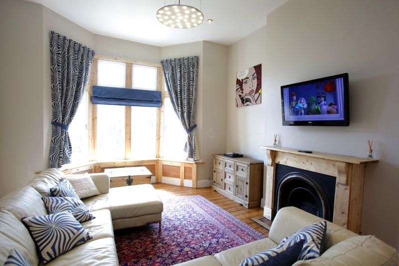 Uplands Swansea Room For Rent