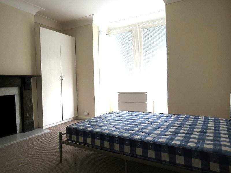 Ensuite Room To Rent In Leyton