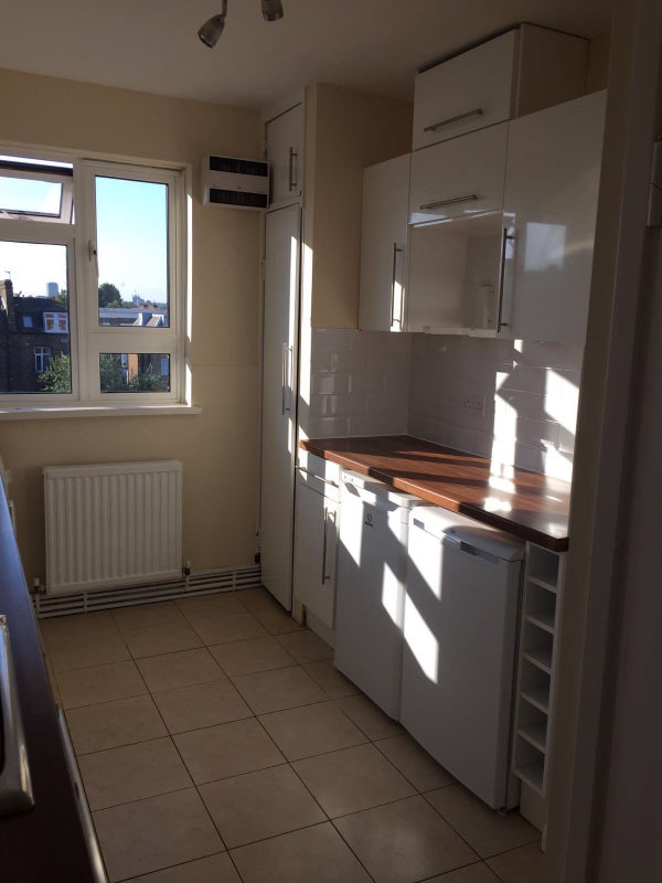 A Beautiful Room Near Brixton Room To Rent From Spareroom