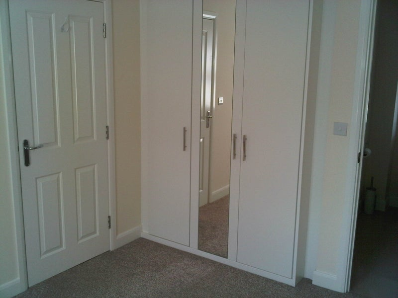 Rooms To Rent In Coseley