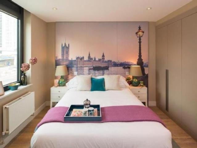 Room Rent For Short Term Croydon London