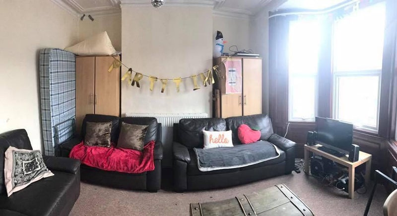 Cheap Single Rooms To Rent In London No Deposit