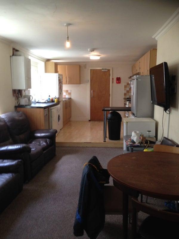 Spare Room Com Plymouth