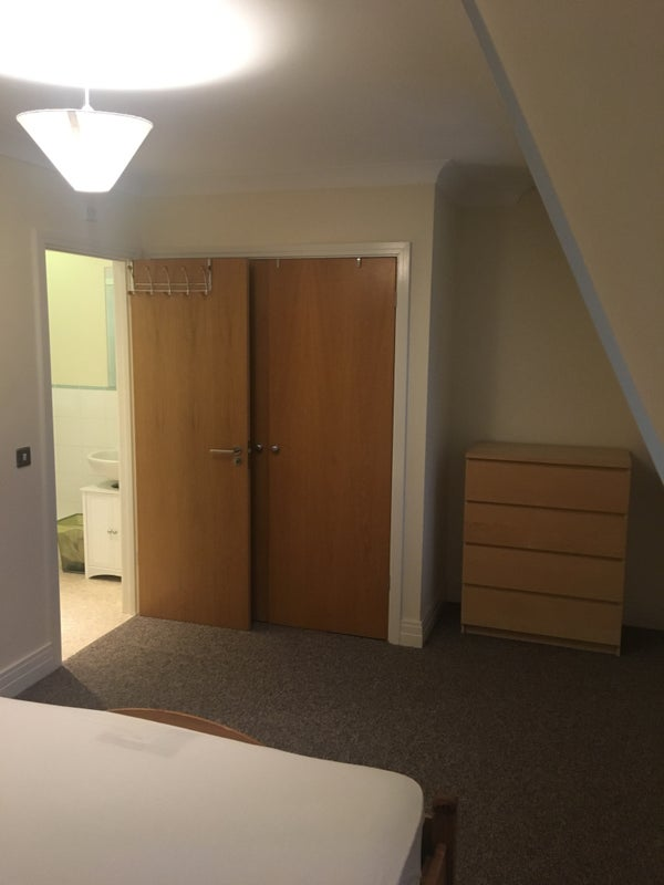 Rooms To Rent In Uxbridge