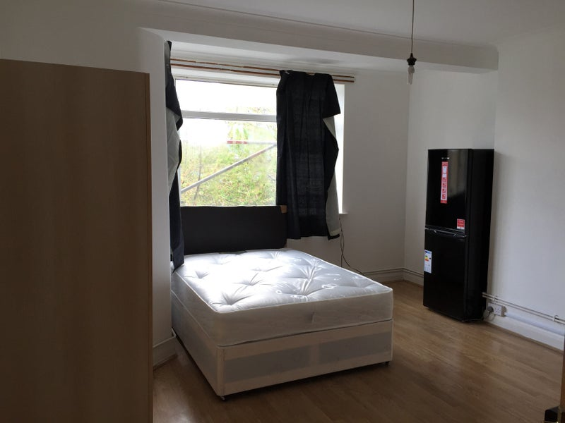 How Fast Do Rooms Go On Spareroom Co Uk