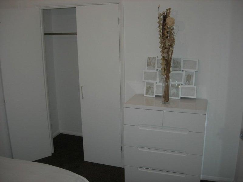 South Ealing Single Room