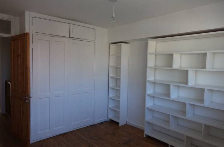 Rnb Room For Rent