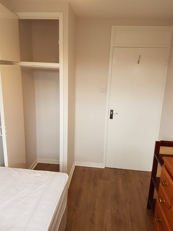 Room To Rent Andover Uk