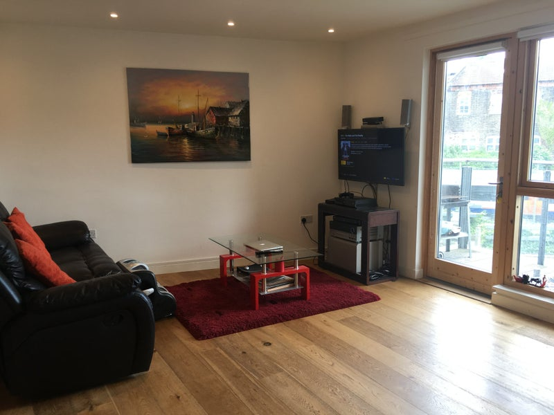 En Suite Room To Let In Highbury Islington SpareRoom