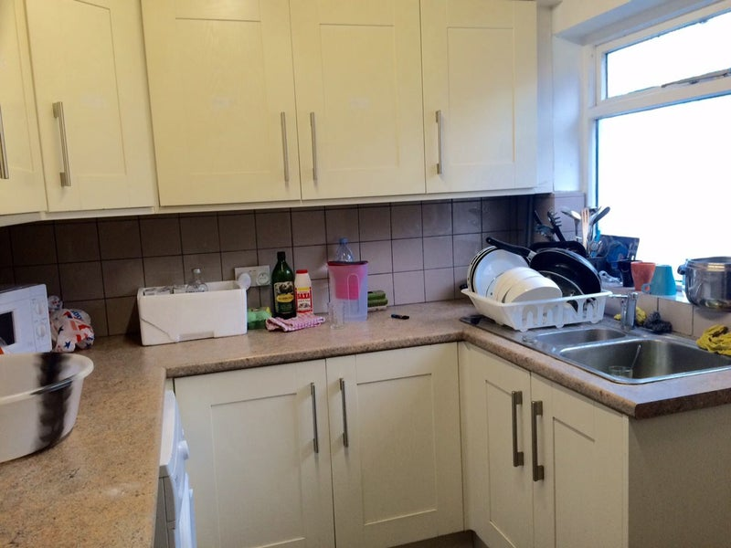 Single Room To Rent In Seven Sisters