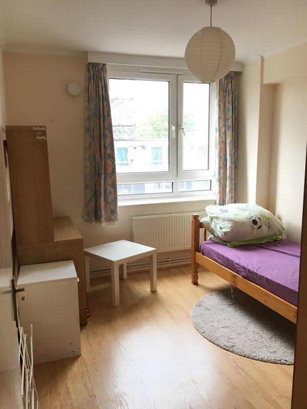 2 rooms available central london zone 1 room to rent from spareroom